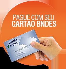 CARTÃO BNDES TRIDIUM