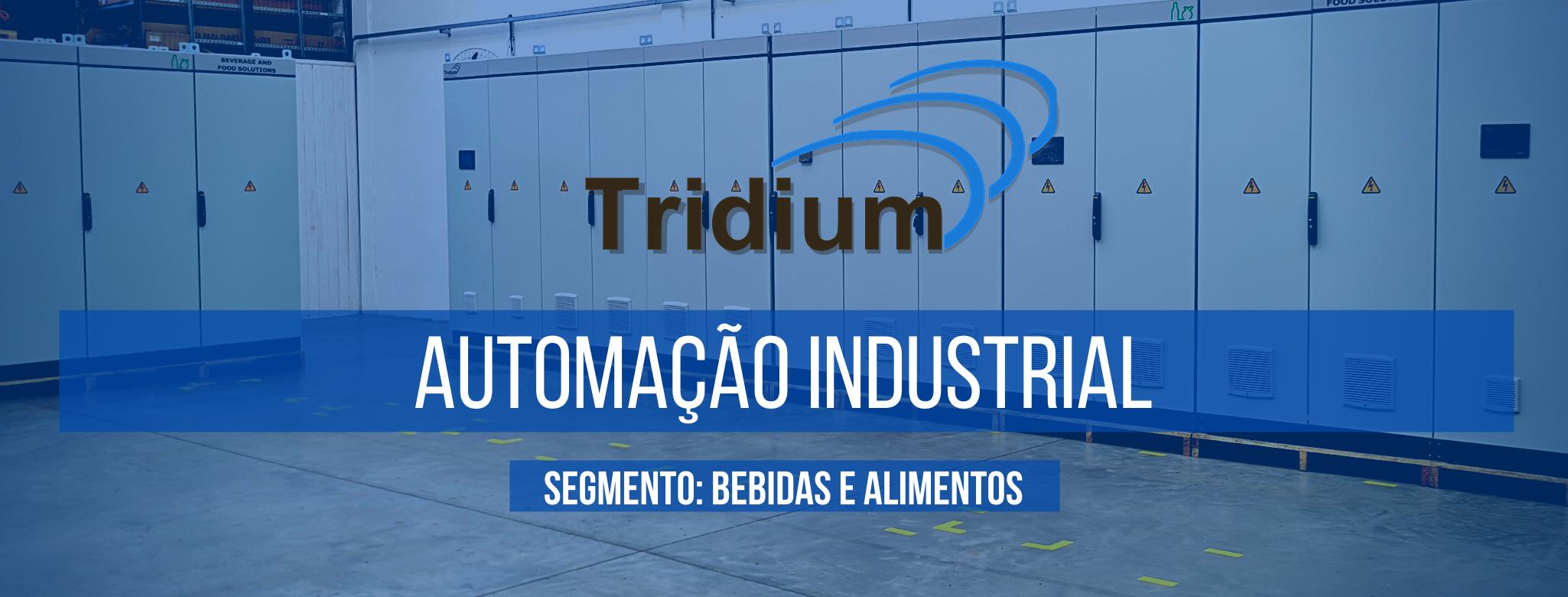 Arquitetura e Automação Industrial (3)